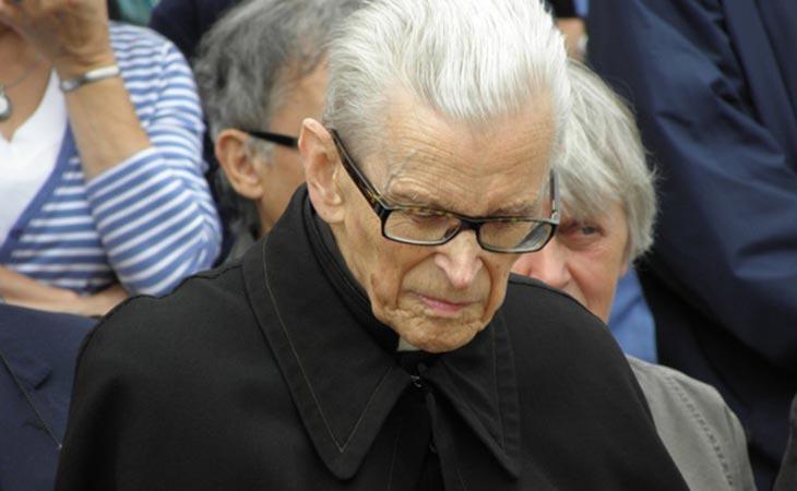 Ksiądz Kardynał Franciszek Macharski nie żyje.