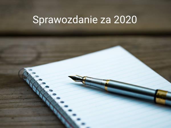 Nowy Rok, nowe nadzieje!